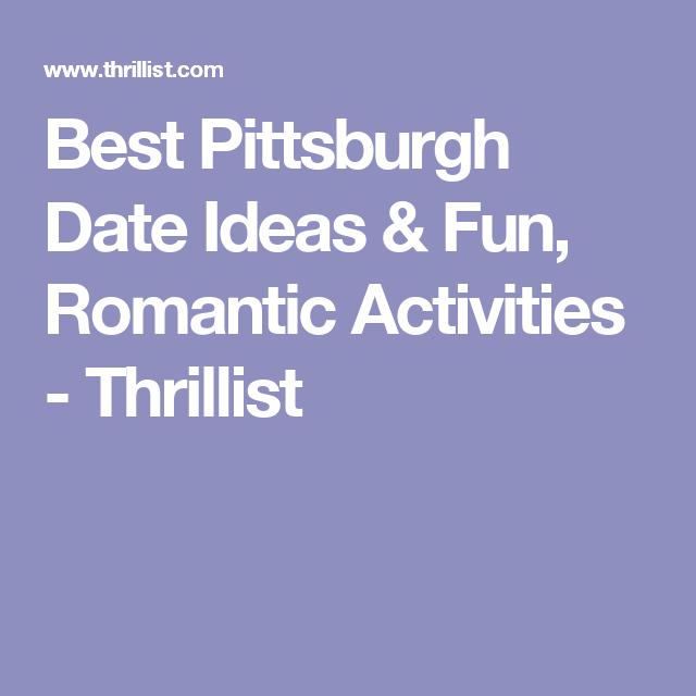 best-dating-site-pittsburgh-peter-sarsgaard-penis