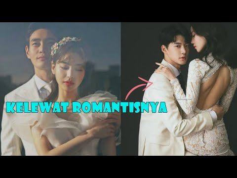 10 Drama Korea Komedi Romantis Terbaik 2019 Ii Bie Rahma Youtube Komedi Romantis Komedi Romantis