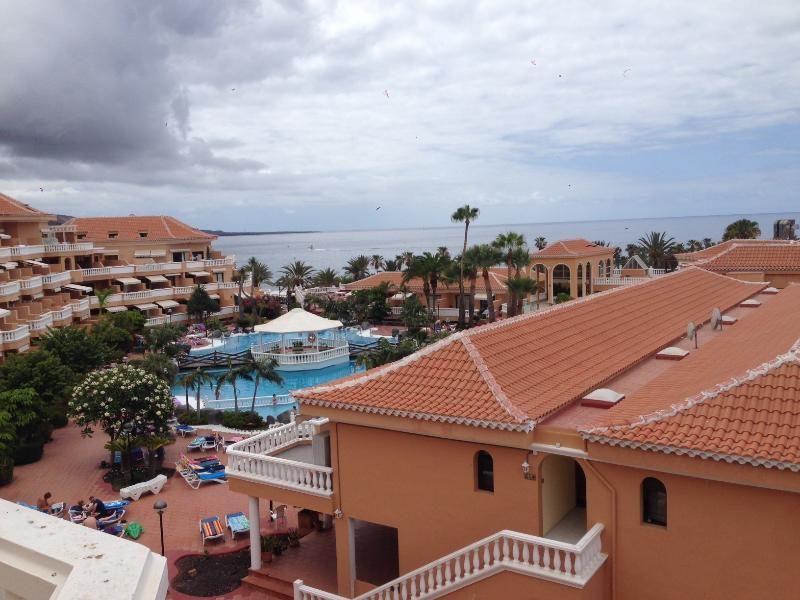 88054820580ecc039eda2c3d69ceb251 - Tenerife Royal Gardens Apartments For Sale