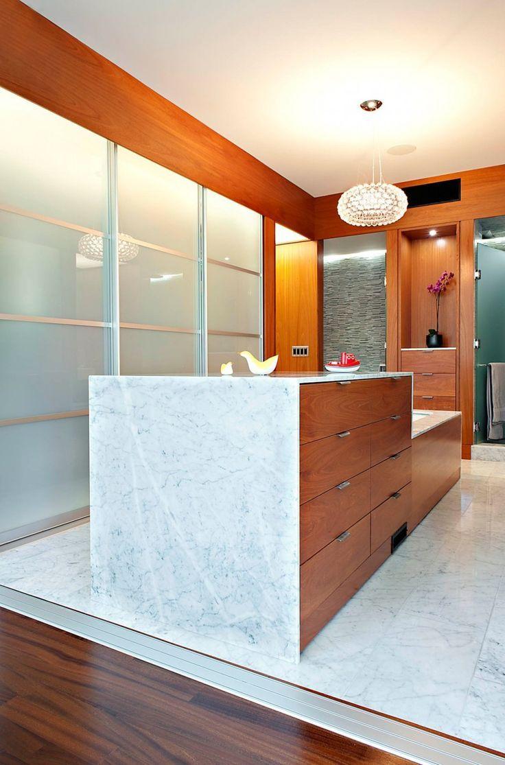 Hilarious Architecture Custom Master Bathroom Blueprint Ideas Marble Chandelier A Part Architecture Custom Master Bathroom Blueprint Ideas With Islandcabinets kitchen Kitchen Island Blueprint