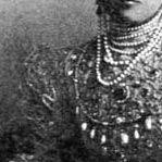Yusupov Treasure Emerald - Emerald Jewellery of the Yusupov family