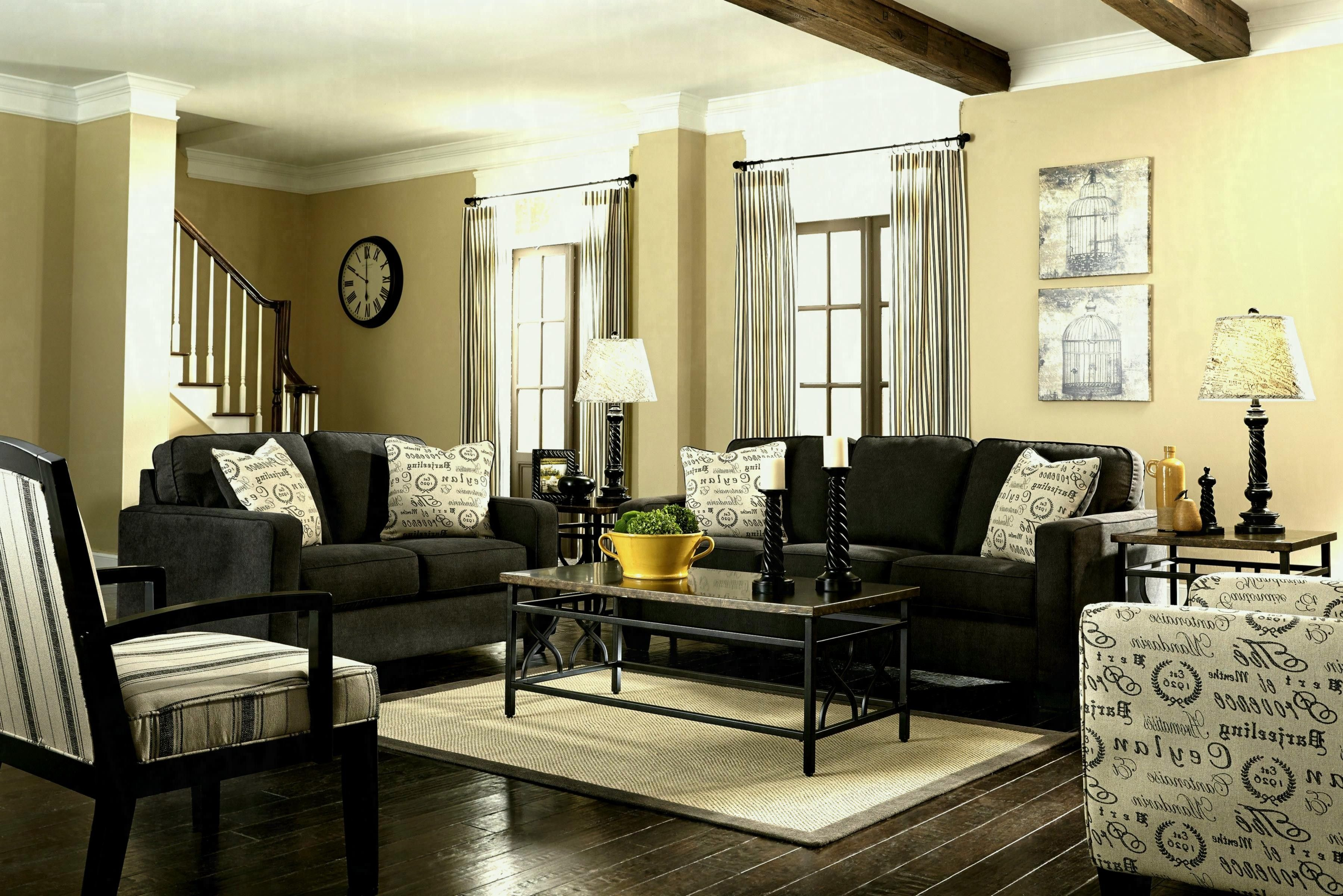 living room dark gray couch living room ideas grey accent