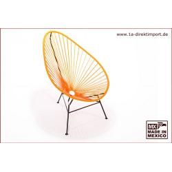 Photo of Designer armchair