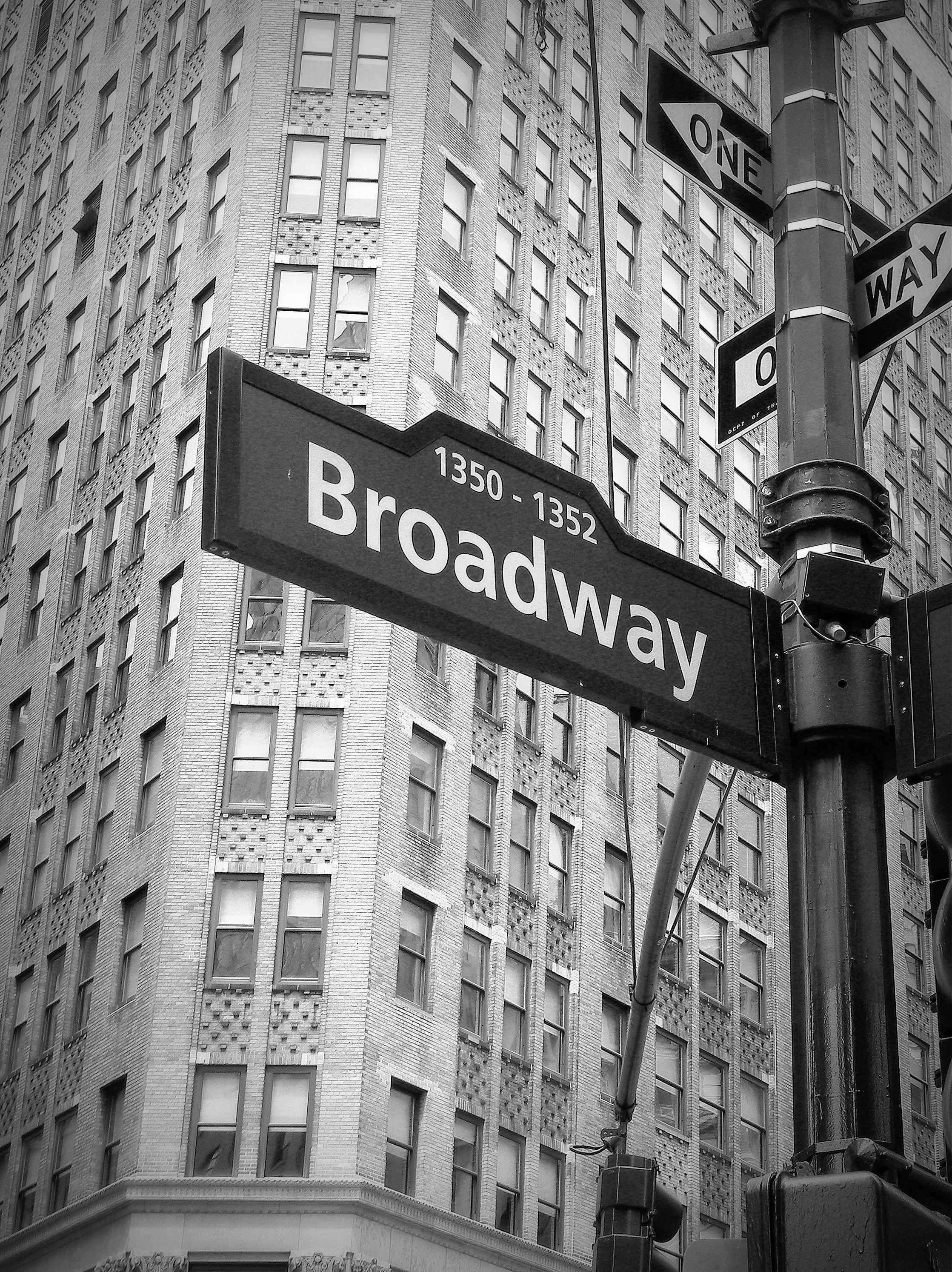 New York Travel, Dream City, Nyc Trip