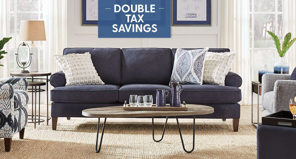 Boston Interiors Living Room Furniture, Contemporary Furniture In Boston
