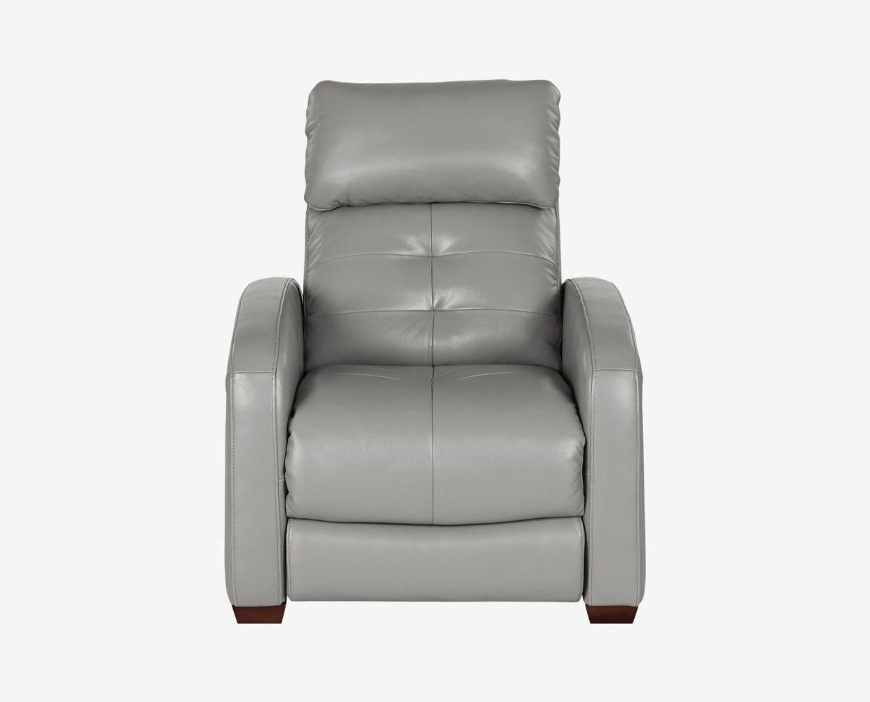 Chairs At Ashley Furniture Comfortablelivingrooms Gamingchair In