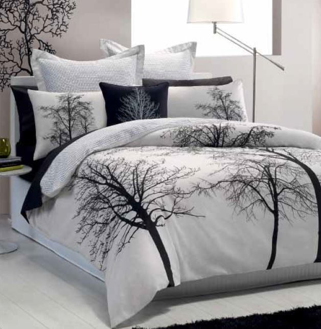 Cool Best Black And White Duvet Covers Queen 31 On Home Decor Ideas With