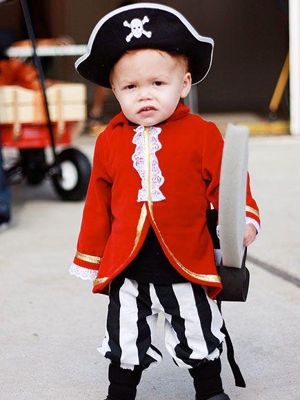 Costume Halloween Pinterest Costumes - mens halloween costume ideas 2013