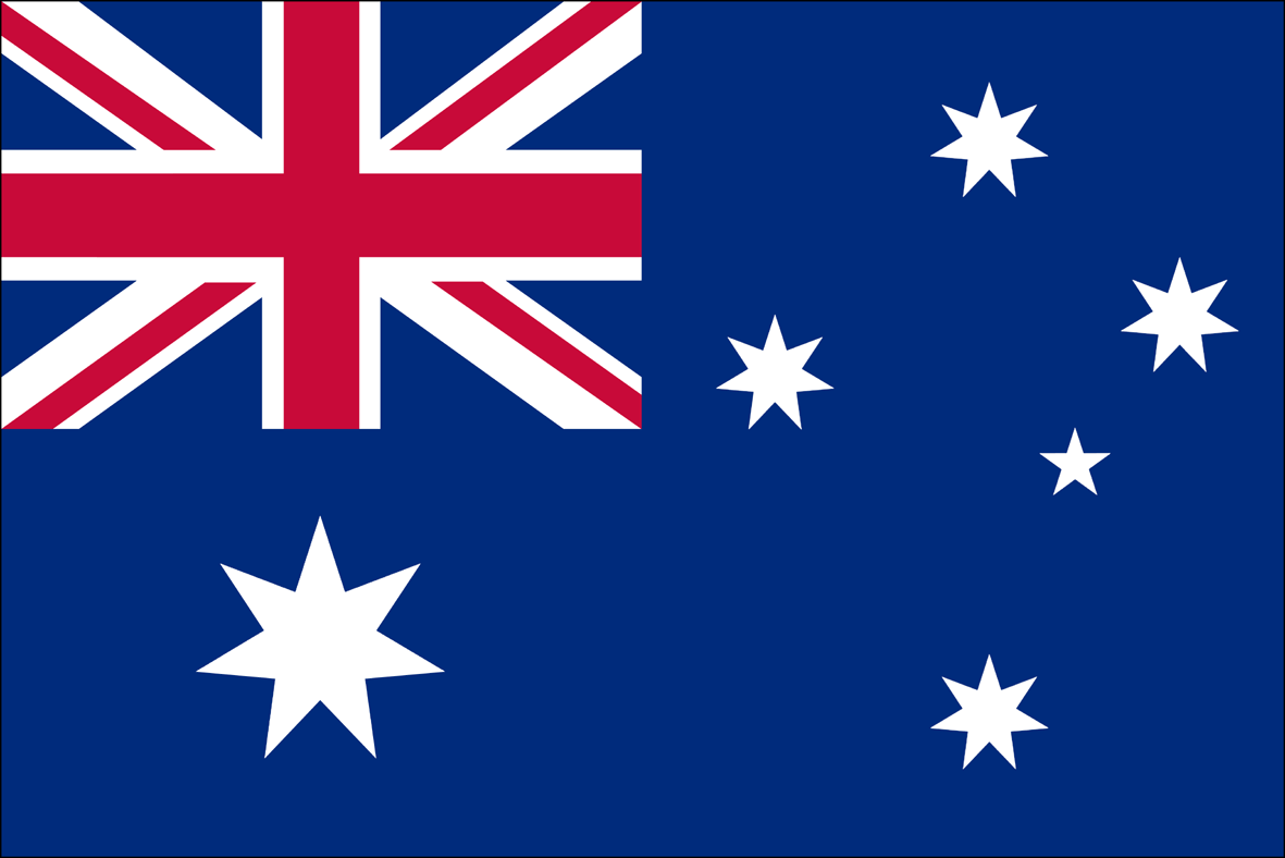 Fh Family Support Group Australia Flag Australian Flags Flags