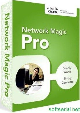 Cisco Network Magic Pro 5.5 Licence Key Free Download | Cracked ... Cisco Network Magic Pro 5.5 Licence Key Free Download