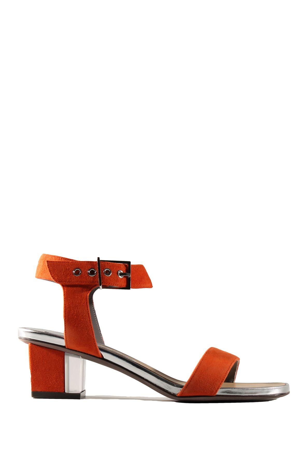 baldan sandalo corallo www.didilefou.com