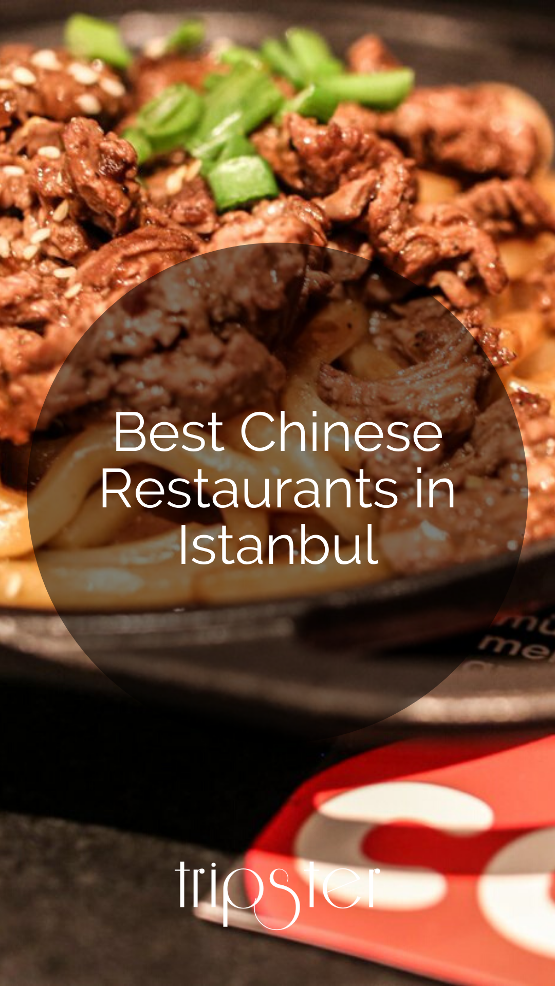 Best Chinese Restaurants In Istanbul In 2020 Chinese Restaurant Restaurant Travel Istanbul Travel Guide