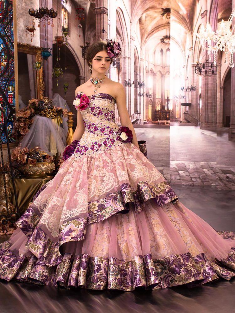 Lujo Vestidos De Novia Tumblr Galería - Ideas de Estilos de Vestido ...