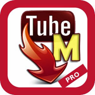 TubeMate YouTube Downloader تطبيق سهل للغاية لتحميل مقاطع