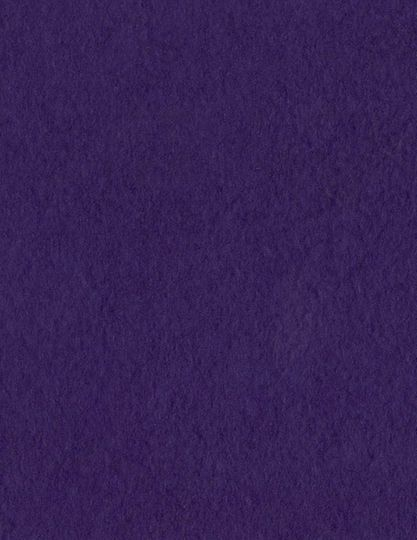 "Bazzill® Basics Fourz Cardstock, 8.5"" x 11"""