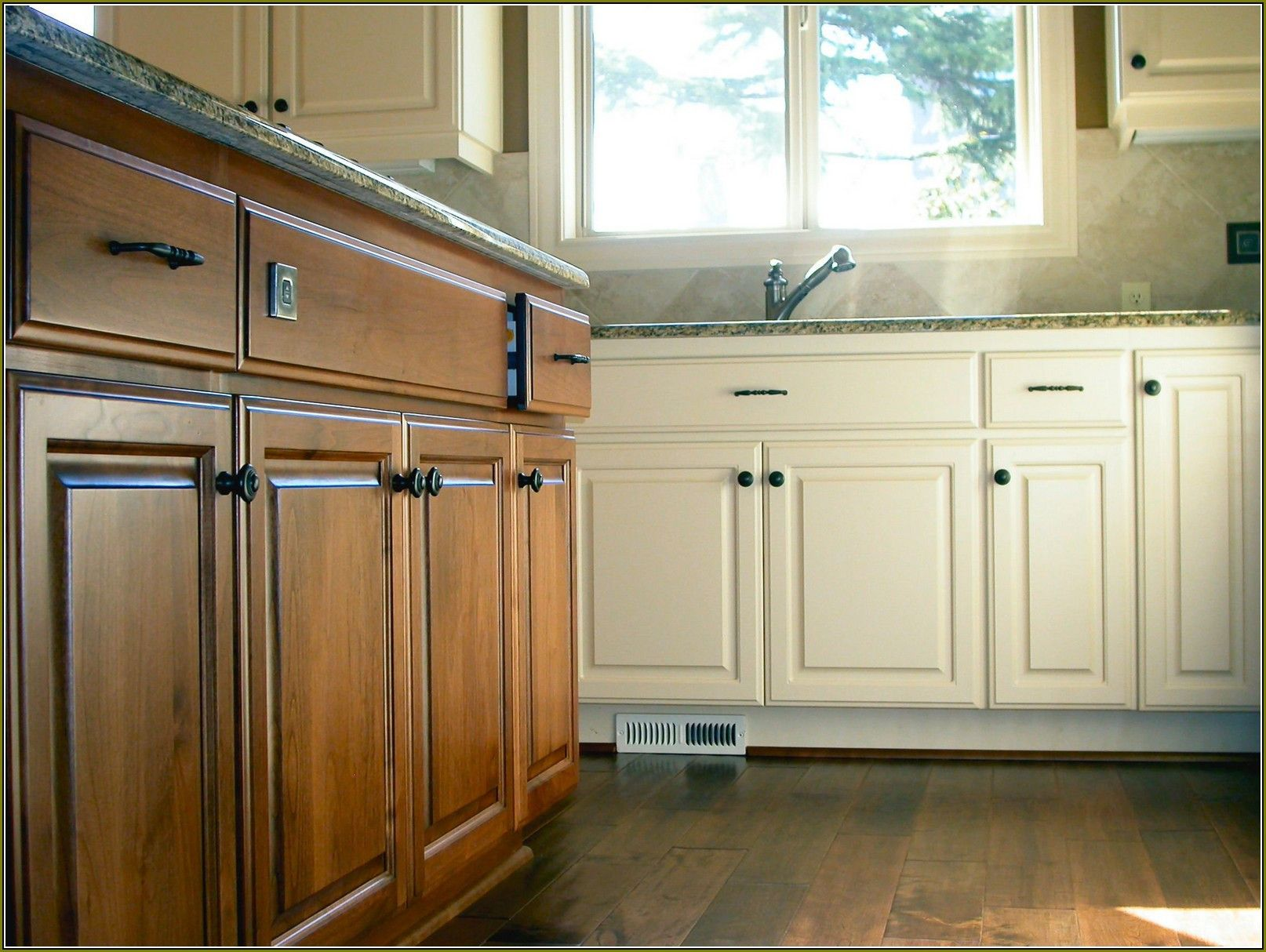 20 Kitchen Cabinets Second Hand Best Cabinet Ideas Check More At Http