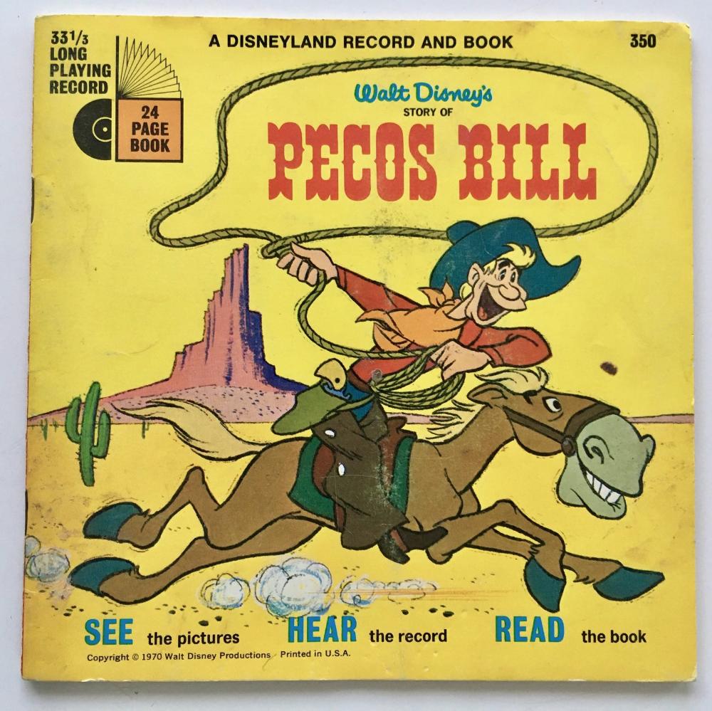 Pin On Vintage Vinyl Records