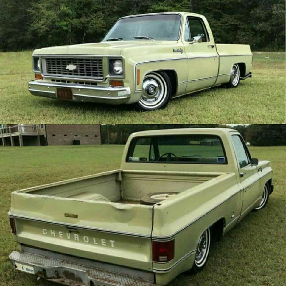 Video 1972 chevy c10 bagged wheels pinterest chevy c10 chevy and wheels