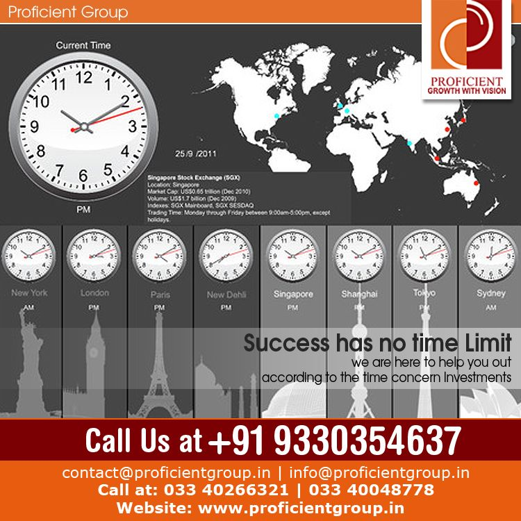 Success has no Time Limit We are here to help you
