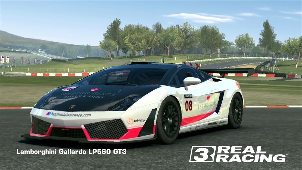 Pin by SickGameStore on Racing Games | Free pc games, Real