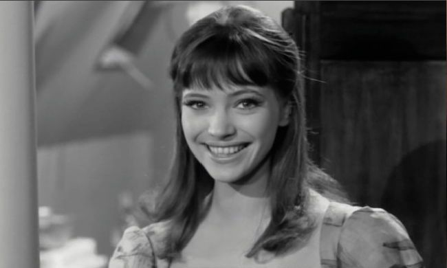 Anna Karina (born Hanne Karin Blarke Bayer on 22 September 1940) is a Danish film actress, director and writer who has spent most of her life working life in France. Karina is known as the muse of …