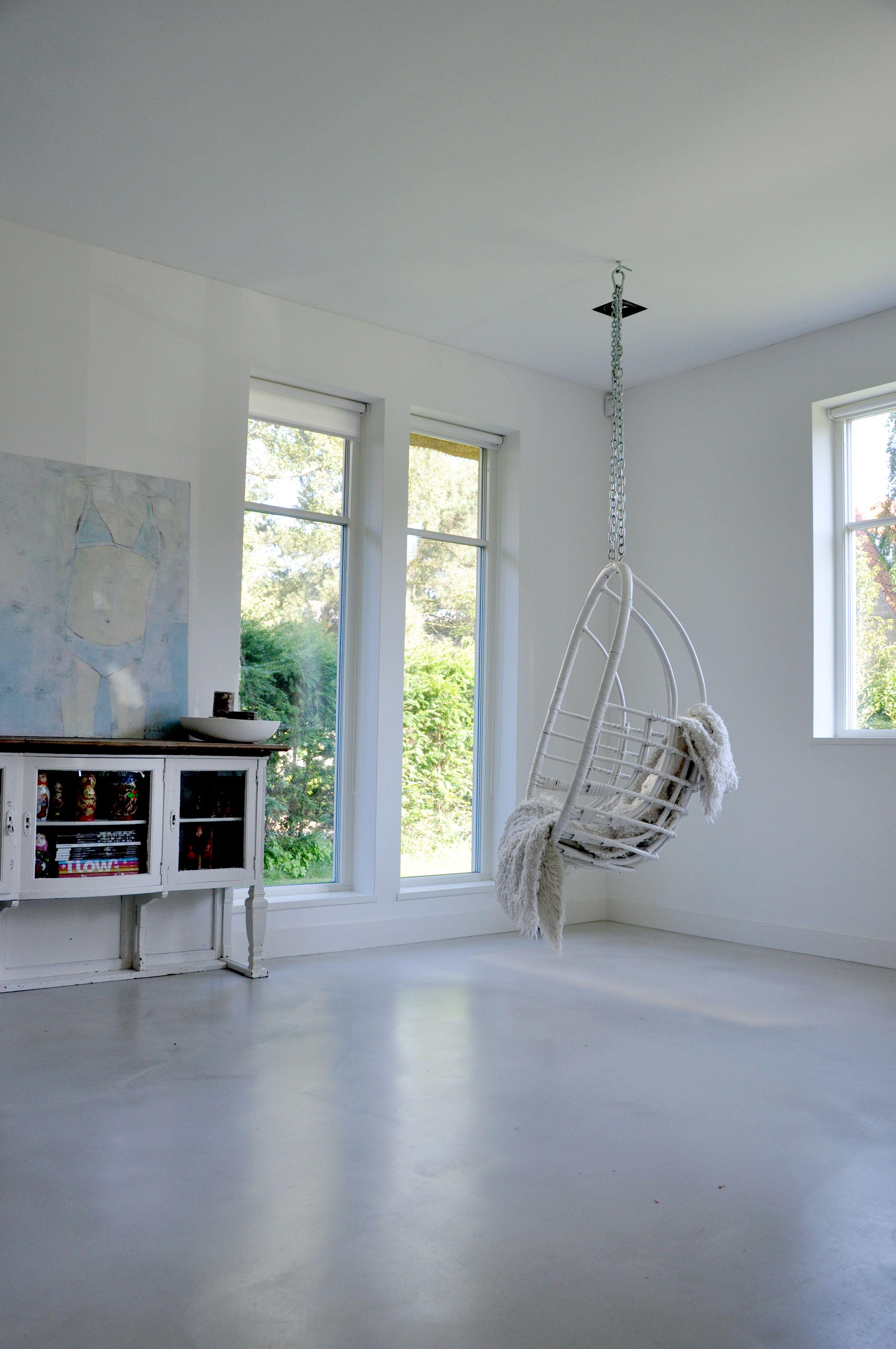 Interior Photography by Anjuska Slijderink ©