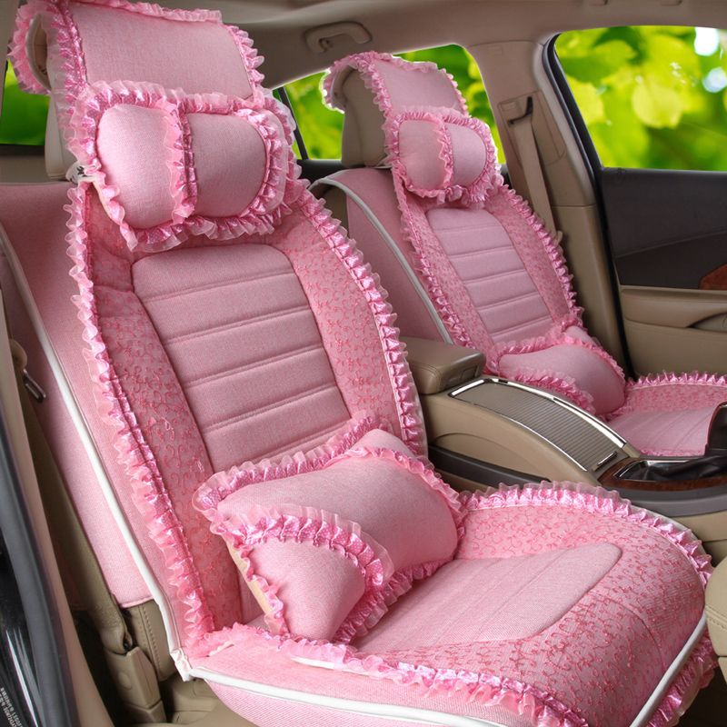 Seat Covers on Sale at Bargain Price