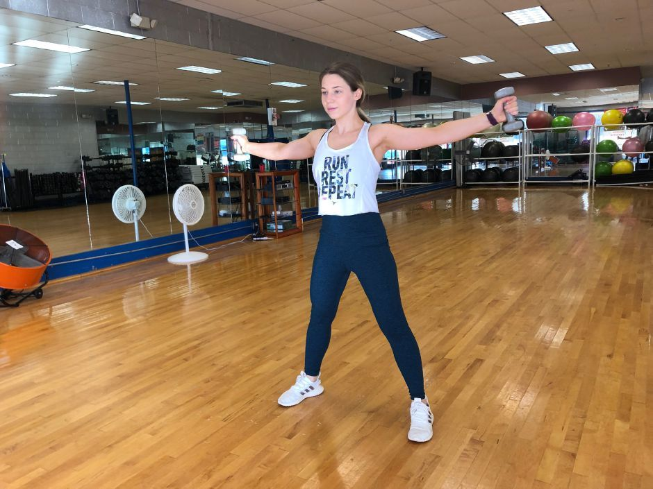 Pin on FITNESS & Healthy Living Tips