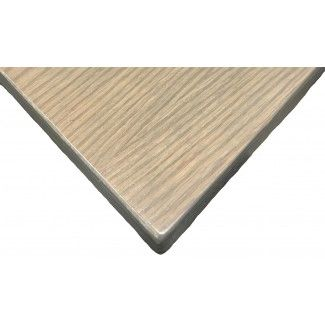 Commercial Engineered Wood Table Tops SERVE Pinterest Wood - Commercial wood table tops