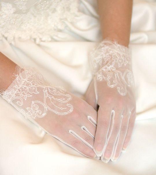 Bridal items🍒🍒🍒