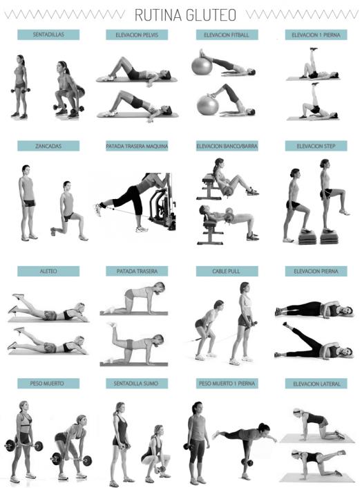los+ejercicios+mas+eficaces+para+gluteos