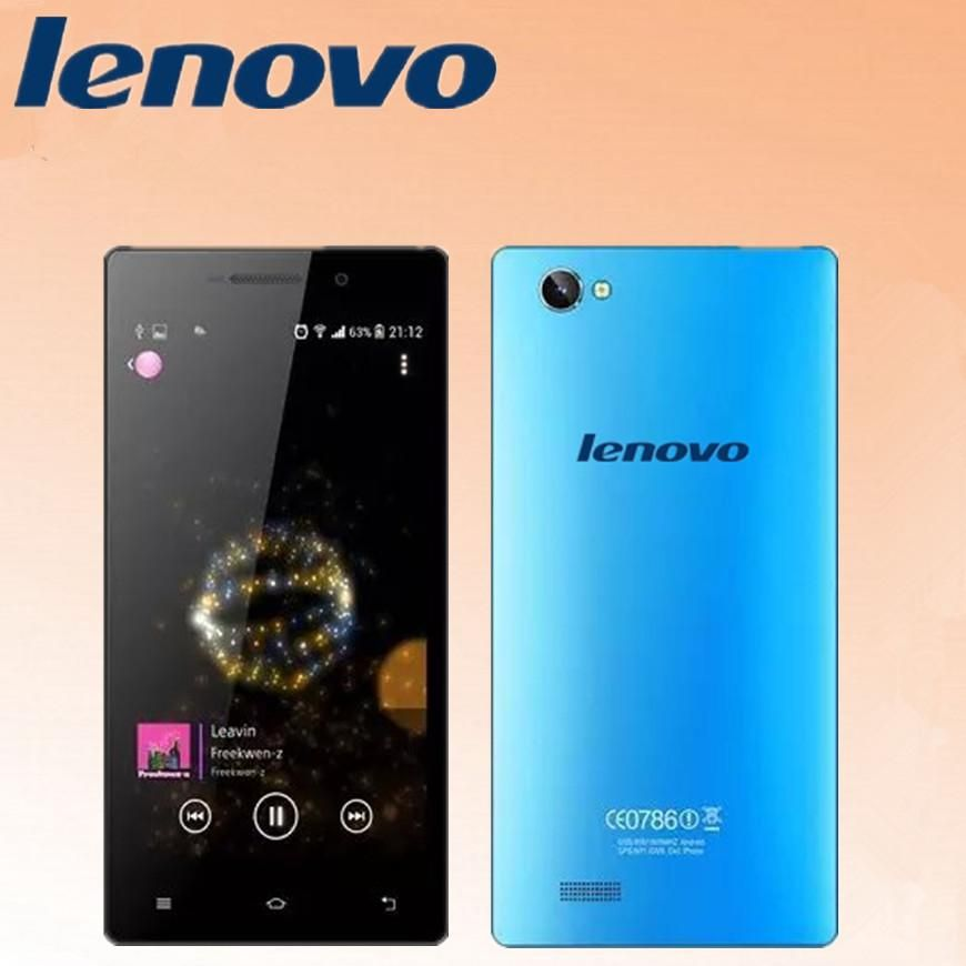 lenovo mobile phone service center in new delhi lenovo customer care number address new delhi