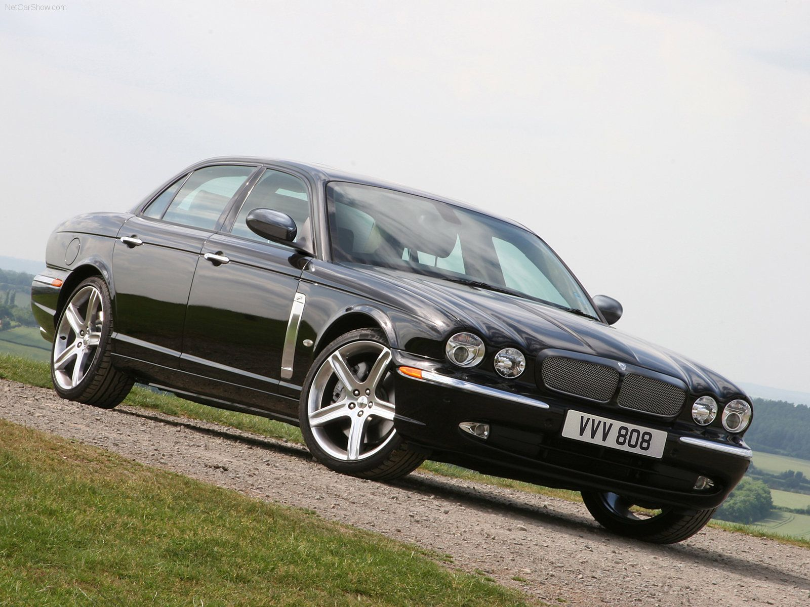 for supercharged used jaguar cars c xjr saloon a ipswich petrol suffolk sold sale