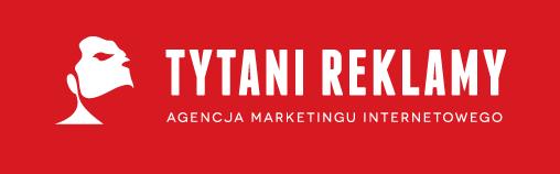 http://tytanireklamy.pl/