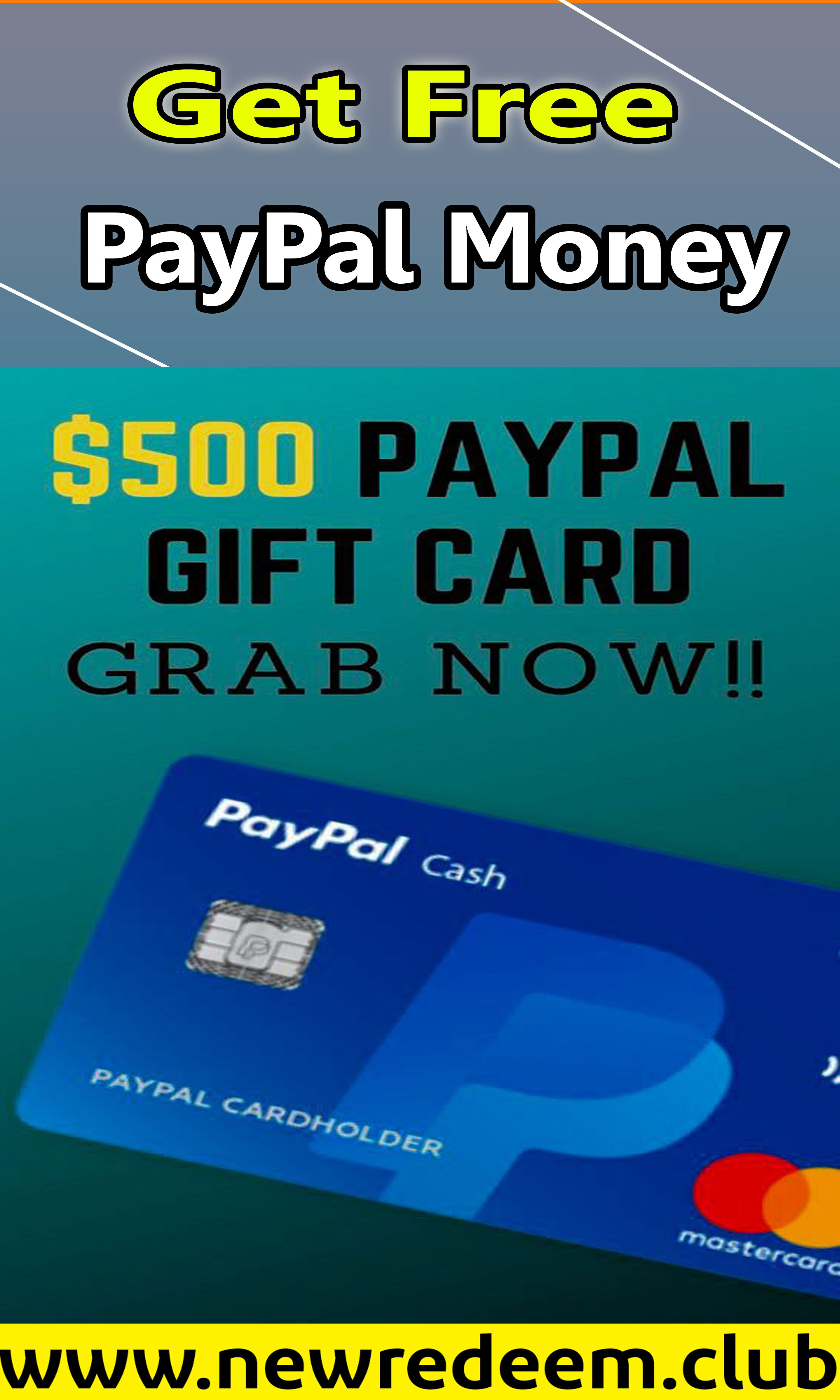 Can You Buy Gift Cards Online