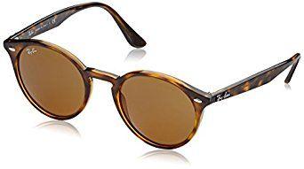 ray ban sunglasses womens amazon