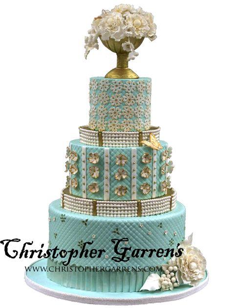 Newport Beach Wedding Cakes Orange County At Christopher Garrens Let Them Eat Cake Costa Mesa California Los Angeles San Go