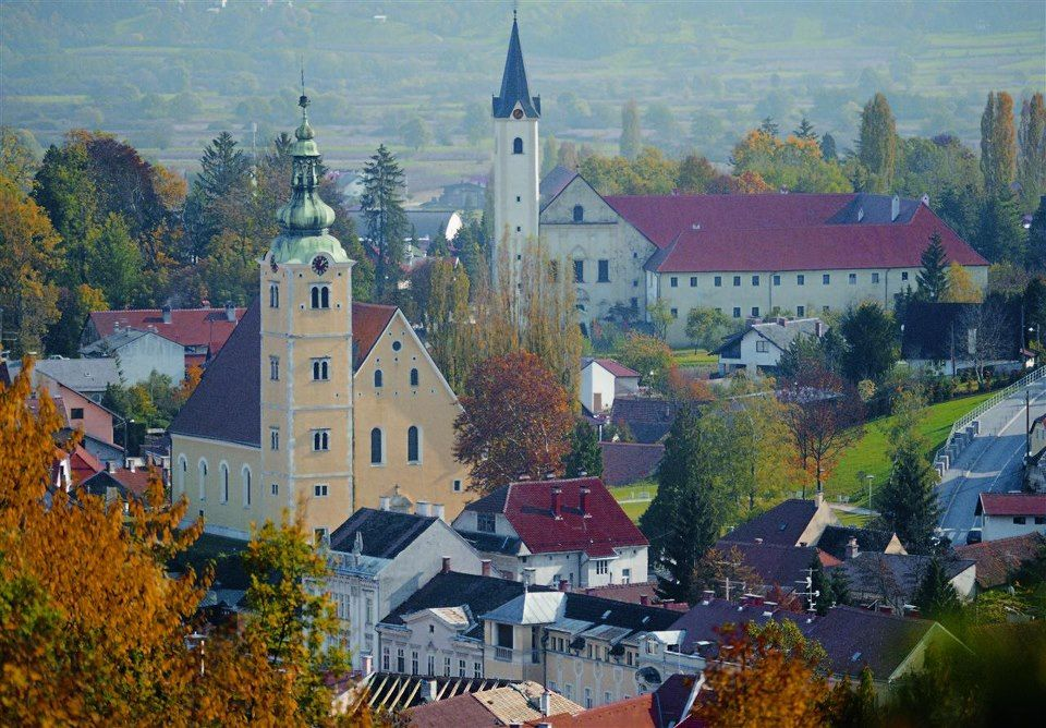 Samobor Croatia Croatia Tourism Croatia Travel Dreams