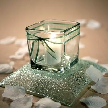 for the ladies that need centerpiece help ( lets add more) over 100 ideas!!! | Weddings, Do It Yourself | Wedding Forums | WeddingWire | Page 3