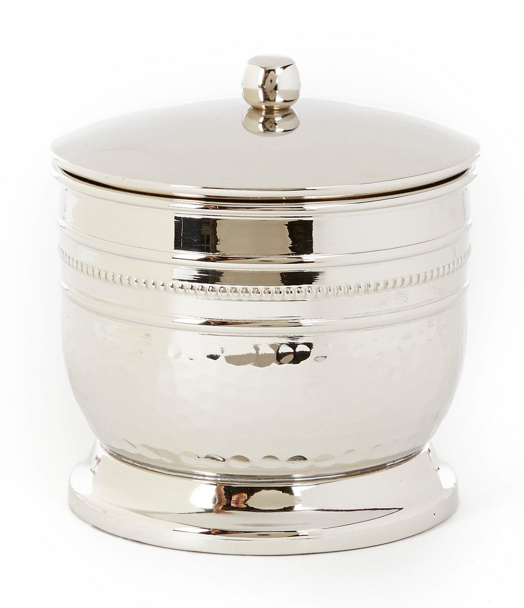 Shop for Southern Living Nickel-Plated Jar at Dillards.com. Visit ...
