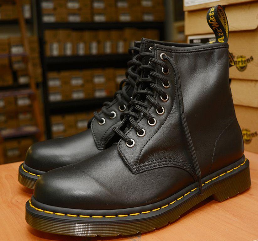 Boots, Doc martens boots, Dr martens boots