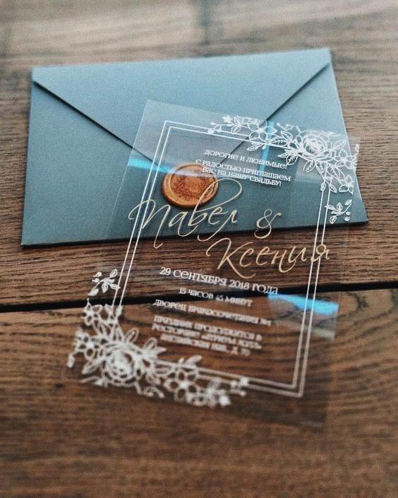 Braut Ehe Hochzeit Hochzeitseinladung Einladungsbrief Cartoon   Bild Jeune marié La mariée Mariage Mariage Invitation de mariage Lettre dinvitation Dessin a...