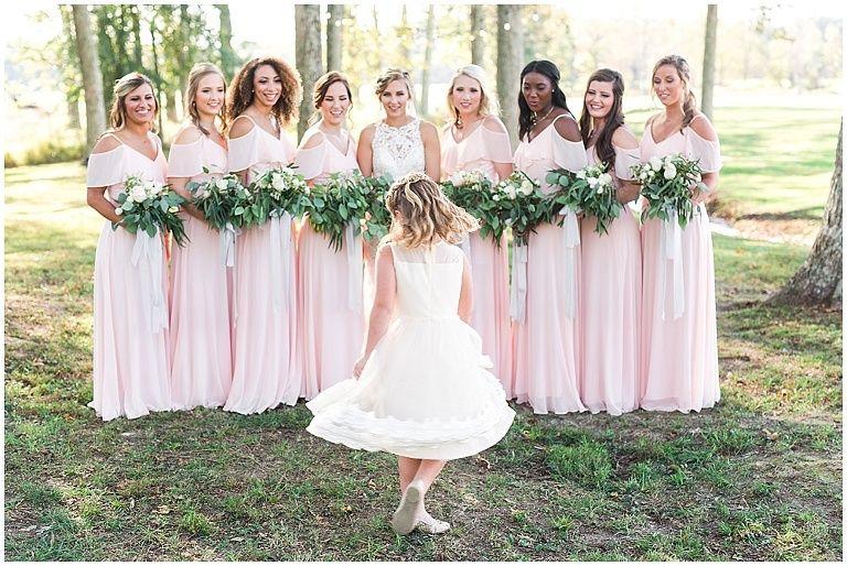 af2930f7de9 Real Birdy Grey Weddings