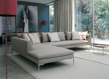 Best Sofa Companies 51 In Home Remodel Ideas With