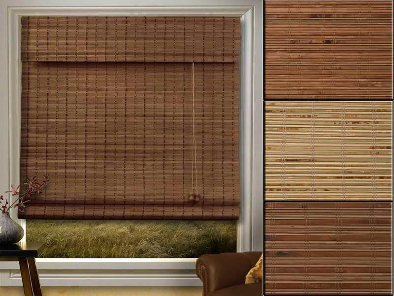 Portrayal Of Ikea Bamboo Blinds Bamboo Blinds Blinds Bamboo Shades