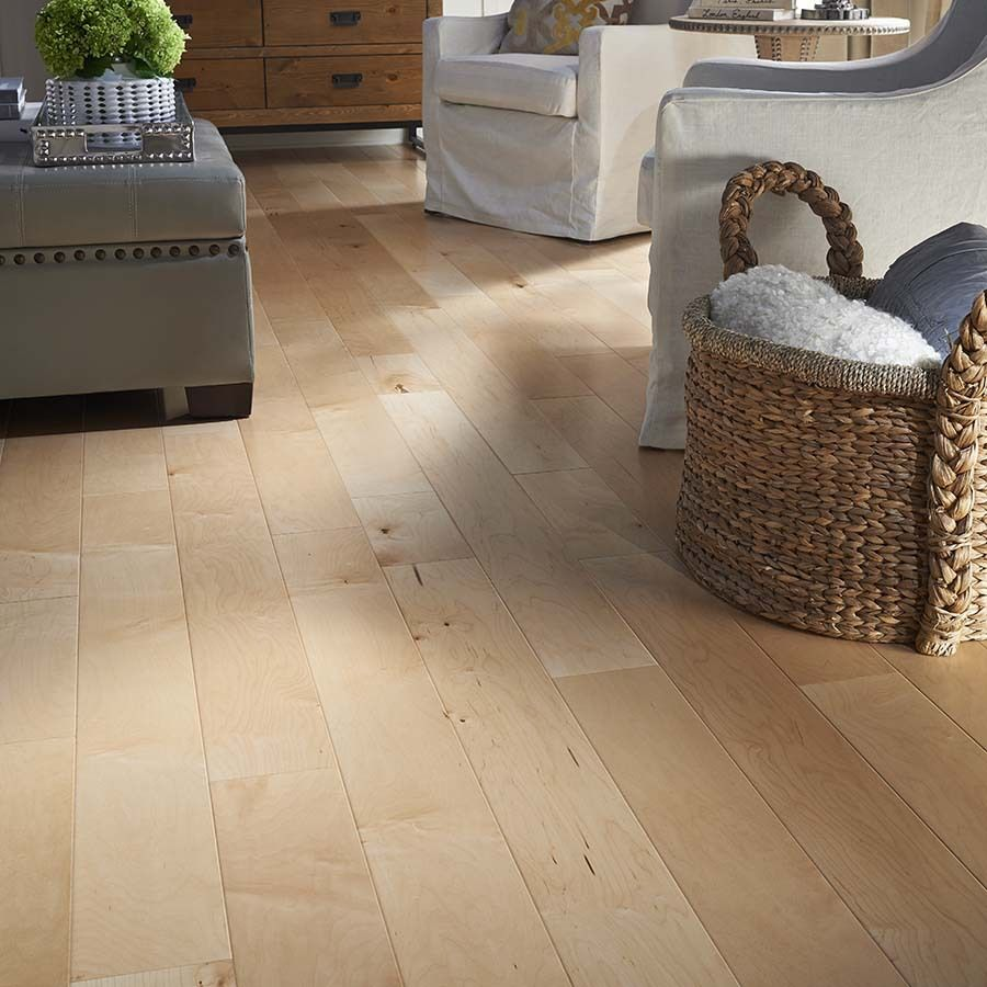 Choosing The Right Flooring For Your Home Maple Floors Maple