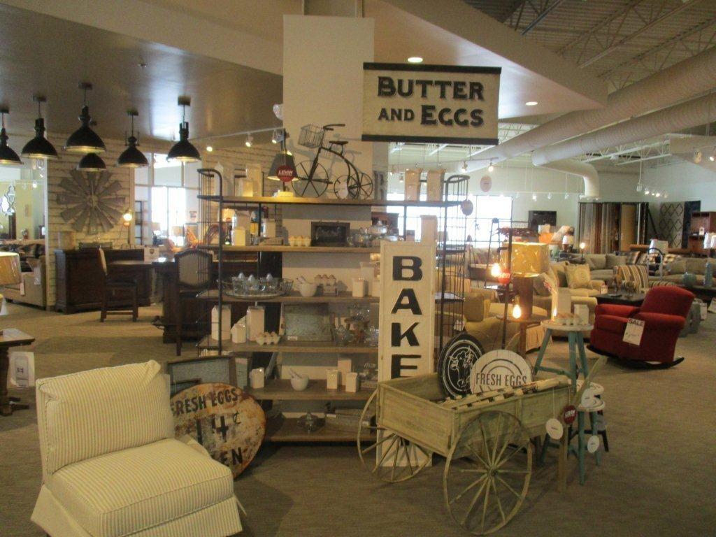 More Than Just Mattresses And Furniture At Levin Furniture U0026 Mattress  New  Avon Location At