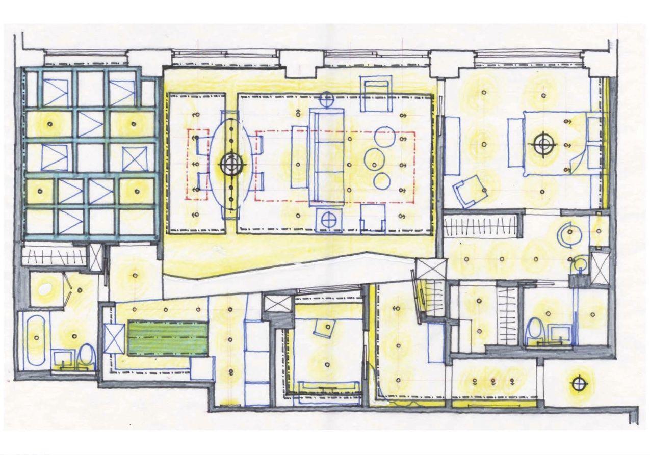 lighting plans for kitchens. Lighting-Plan1.jpg (1275×893) Lighting Plans For Kitchens