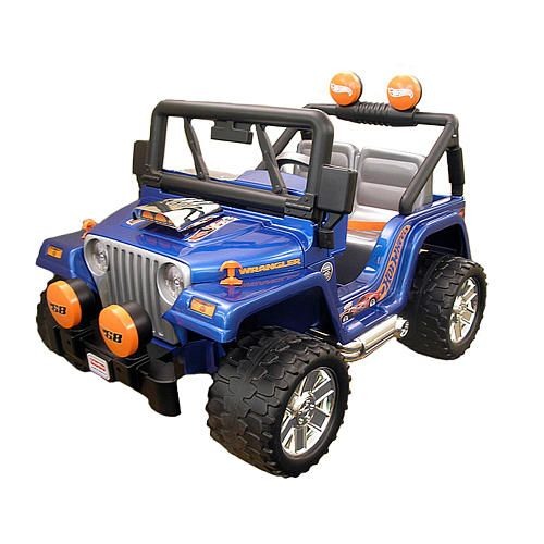 Power Wheels Fisher Price Jeep Wrangler Ride On Hot Wheels Power Wheels Toys R Us Power Wheels Hot Wheels Jeep Power Wheels Jeep