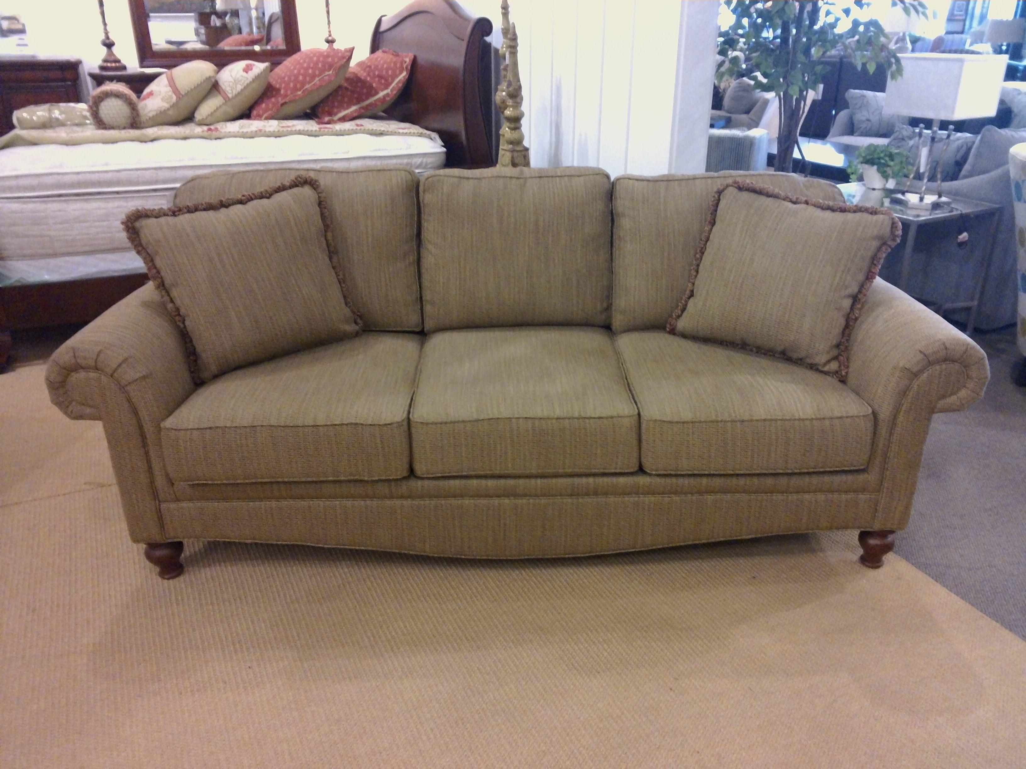 Fantastic Couch Store Design Interior Furniture Living Room Furniture